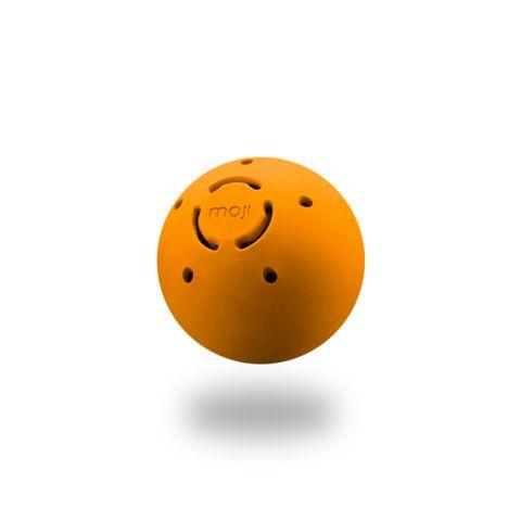 MojiHeat Large Massage Ball