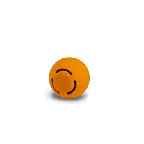 MojiHeat Small Massage Ball